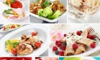 Właściwie zbilansowany posiłek – co to znaczy?