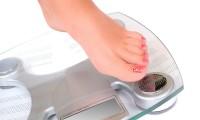 Jedz więcej a schudniesz :)