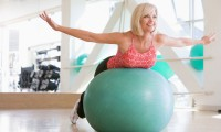 Aktywność fizyczna – obowiązkowy element każdego dnia.