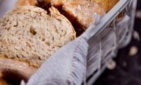Produkty zbożowe – ważny element codziennej diety