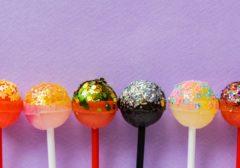 Syrop glukozowo–fruktozowy, dlaczego powinno się go unikać w diecie dzieci i nie tylko